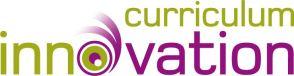 curriculum innovation logo